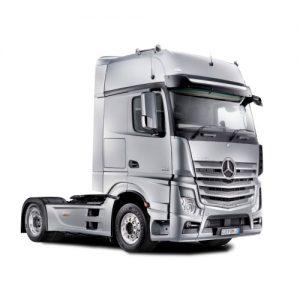 mb-truck_groot